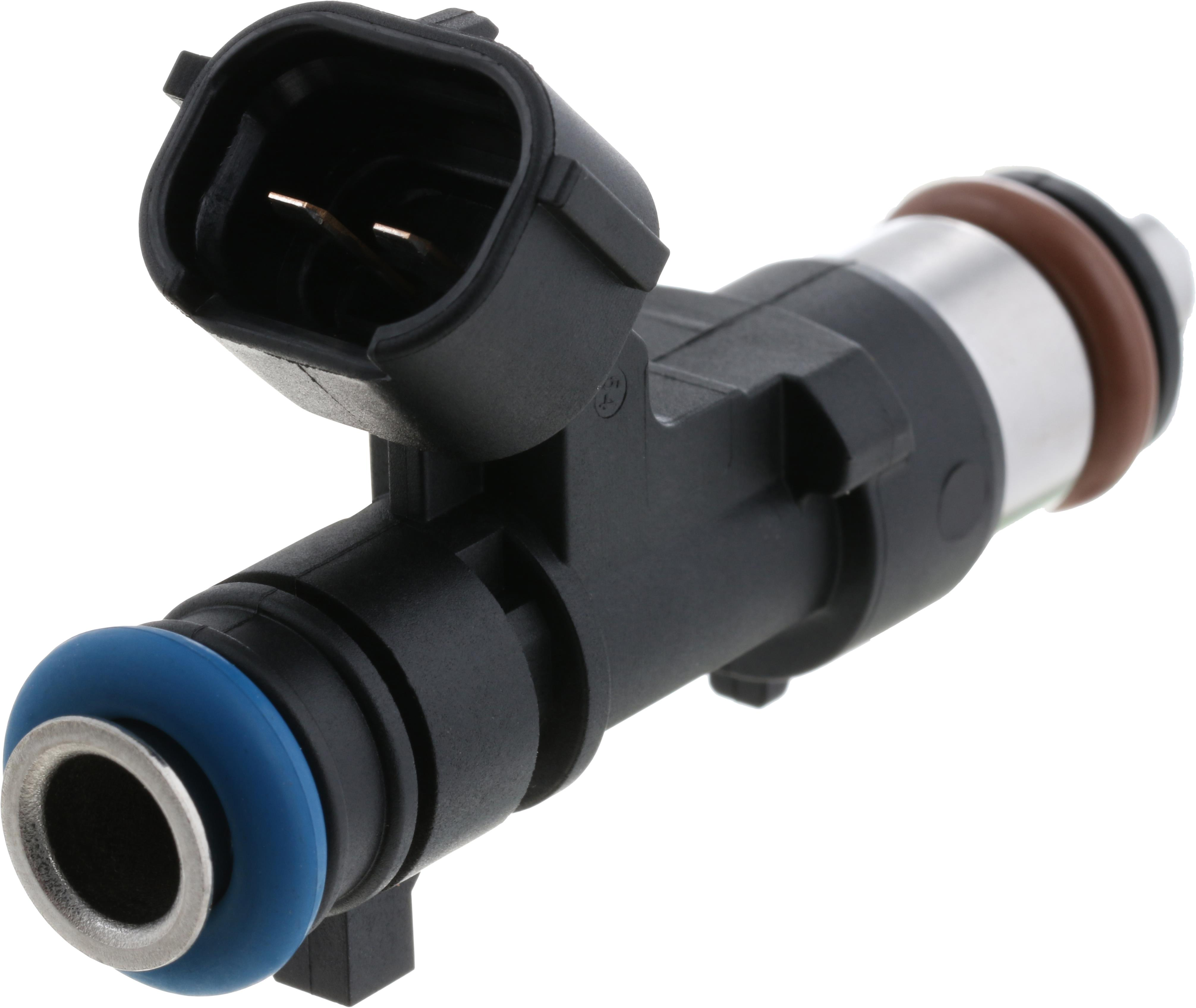 Nissan Pathfinder Fuel Injector  Rail  Injectors  Hoses