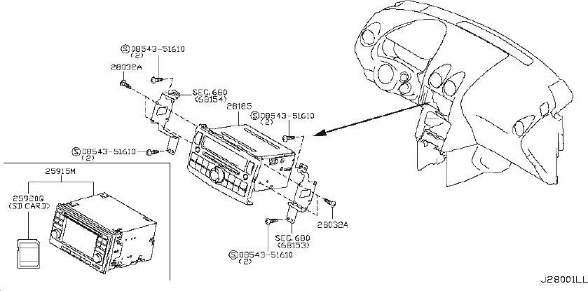 DIAGRAM] Nissan Parts Diagram Model 28185 8z500 FULL Version HD Quality 28185  8z500 - DIAGRAMDETAIL.DENISBENSIMON.FRdenisbensimon.fr